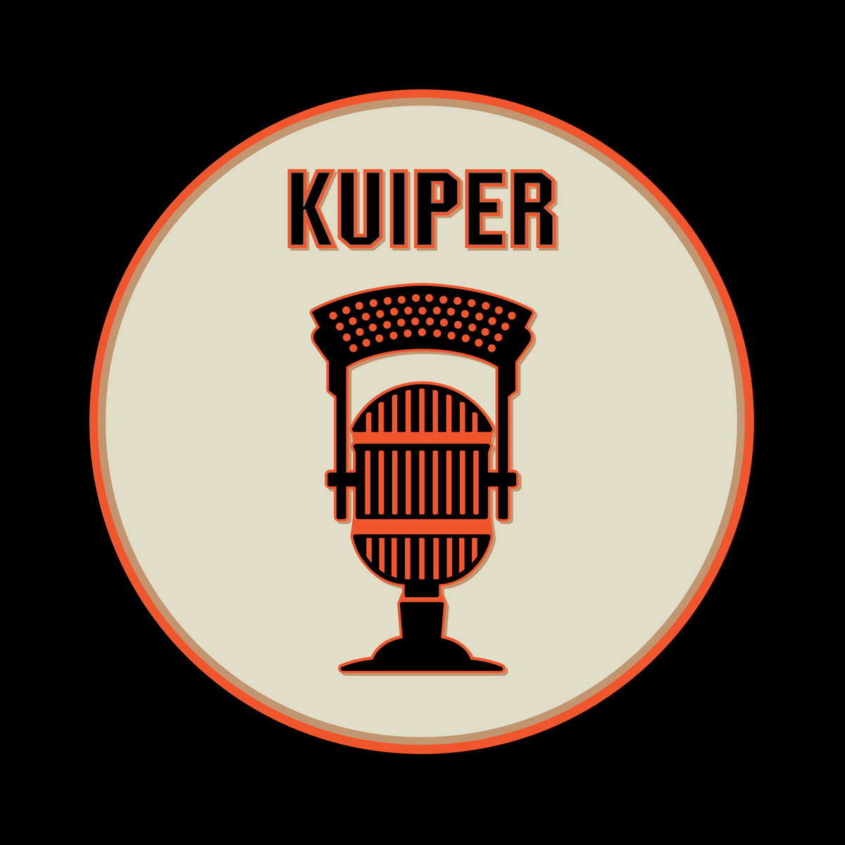 Duane Kuiper Giants Baseball